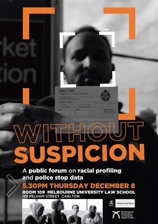 without-suspicion-flyerWEB