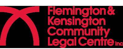 FKCLC-logo