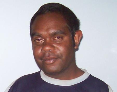 Photo of Kwementyaye-briscoe