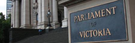 parliament-of-victoria-brian-giesen