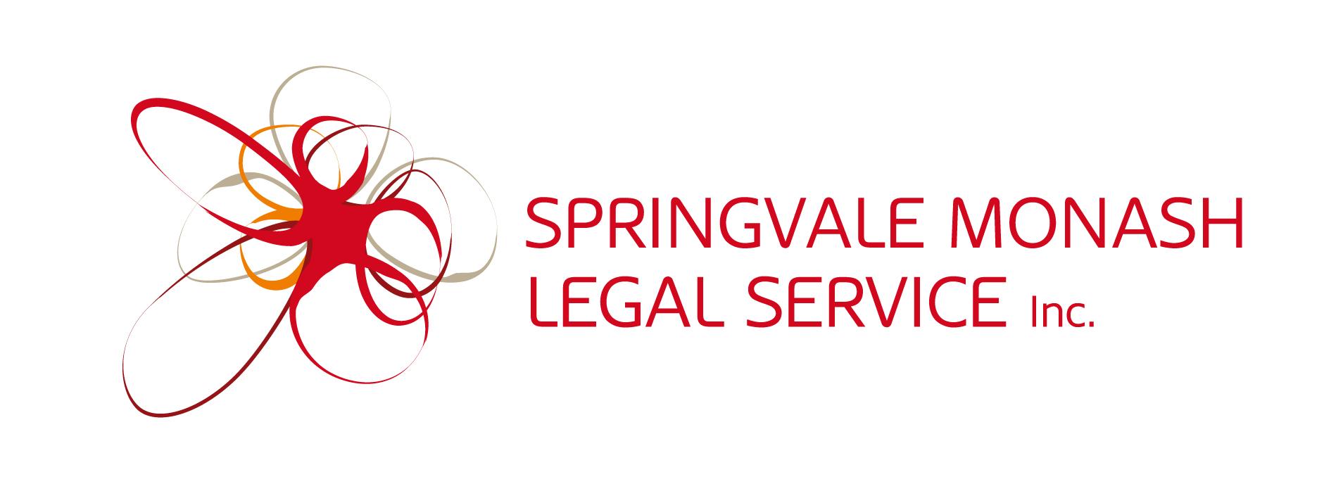 SMLS.logo.landscapeRGB[1]