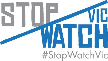 stopwatch_logo_RGB