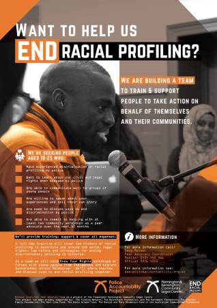 racial-profiling-A4flyerWEB