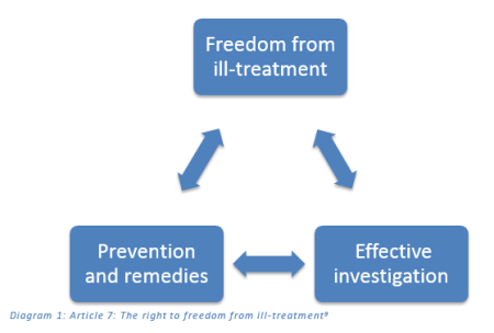 Article 7 diagram