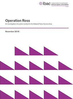 operation-ross-image2