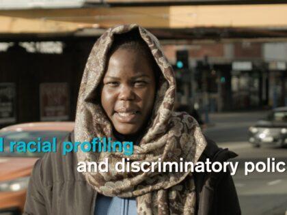 Position Available: Advocacy Coordinator – Race Discrimination